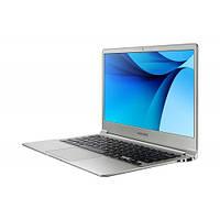Ноутбук Samsung ATIV Book 9 (NP900X3L-K03US)
