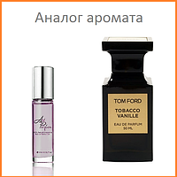 155. Концентрат Roll-on 15 мл Tobacco Vanille Tom Ford UNISEXE