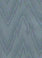 Жалюзи вертикальные. 150*200см. Монтейн 7416 Серо-голубой делаем любой размер
