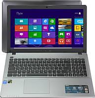 """Игровой Ноутбук ASUS X550J 15.6"""" i7-4720HQ (3.6 ГГц) 8ГБ 1ТБ GeForce 930M"""