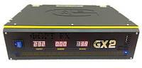 Источник бесперебойного питания GX2 (12В) СЕРИЯ GX