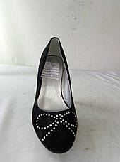 Туфли женские DE, фото 3