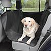 Накидка на автомобильное сиденье для животных Pet Seat Cover, фото 2