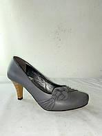 Туфли женские ZC-5555