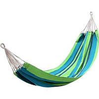 Гамак KingCamp Canvas Hammock (KG3752/59) Apple green