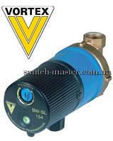 Насос рециркуляционный Vortex BW-SL 154 R