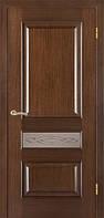 Двері міжкімнатні Термінус, модель53 Caro ПГ/ЗА
