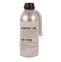 Клей Acrifix 190 , 1000 г