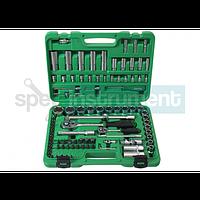 Набор инструмента TOPTUL 94 единицы GCAI094R