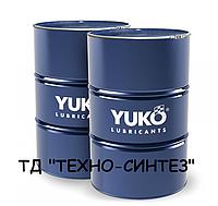 Смазка железнодорожная YUKO СТП-3т (170 кг)
