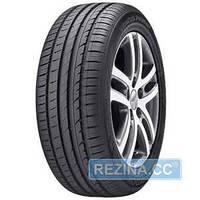 Летняя шина HANKOOK Ventus Prime 2 K115 235/65R17 104H Легковая шина