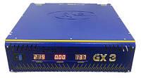 Источник бесперебойного питания GX3 (12В) СЕРИЯ GX
