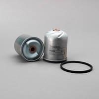 Фильтр масляный (центрифуги) Donaldson P550286