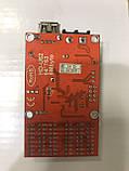 Контроллер для светодиодного экрана P10 HD-U62, фото 2
