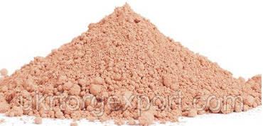 Оксид редкоземельного металла церий, Cerium Oxide, чистота не менее 99,5%