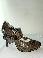 Туфли женские MENATING