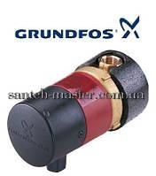 Рециркуляционный насос Grundfos UP 15-14 B PM 80