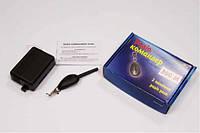 Радиокнопка RADIO COMMANDER 1км (Устройство дистанционного управления, радиус действия до 1000 м), фото 1