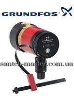 Рециркуляционный насос Grundfos UP 15-14 BA PM 80