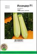 Полу-проф упаковка (100 сем)