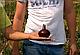 Семена лука Монастрел F1 \ Monastrell F1 250 000 семян Enza Zaden, фото 4