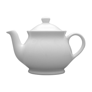 Кришка до чайника 50 GRACE