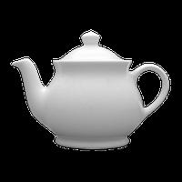 Чайник 50 GRACE