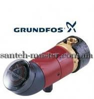 Рециркуляционный насос Grundfos UP 20-14 BXU 110