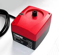 1771263    HERZ Привод для трехходового смесительного крана NR 230-455
