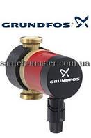 Рециркуляционный насос Grundfos UP 20-14 BXA PM 110