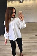 Блузка женская НВ216, фото 1