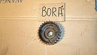 Звёздочка коленвала Volkswagen Bora 06A105263E