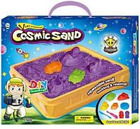 Кинетический песок Cosmic Sand CI82773A