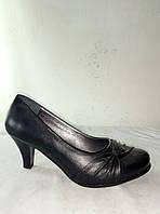 Туфли женские MILAGROSE