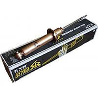 Амортизатор задний ВАЗ 2108 2109 2110 Kayaba