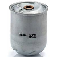 Фильтр масляный (центрифуги) MANN ZR902x