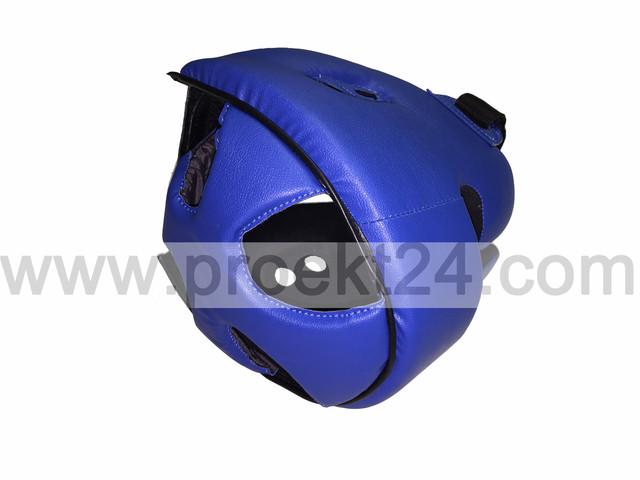 каратэ шлем, каратэ шлем купить, каратэ шлем цена