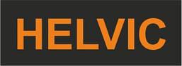 Цепь ПР-15,875 10В-1 Claas (HELVIC 10B-1 L=5,0)