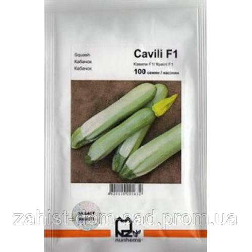 Кавили F1 (Nunhems/ АГРОПАК+) 100 семян