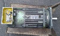 Ремонт электродвигателей 47 МВН, 47 МВО