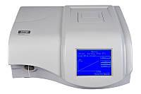 Полуавтоматический биохимический анализатор BSA 3000