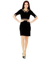 Платье вышитое. Черное платье. Платье вышивка. Платье в украинском стиле. Платье вышиванка.