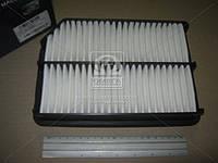 Фильтр воздушный Kia Cerato /04-08/ 1.6 бензин.Производитель Parts Mall Корея 28113-2F800