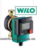 Насос рециркуляционный Wilo Star-Z 15TT
