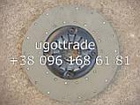 Диск сцепления СМД-60 150.21.024-2, фото 2