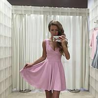 Платье Изольда №2, фото 1