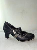 Туфли женские GALLOP