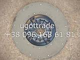 Диск сцепления СМД-60 150.21.024-2, фото 4