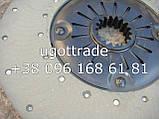 Диск сцепления СМД-60 150.21.024-2, фото 5