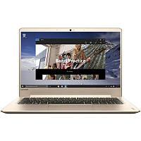 Lenovo IdeaPad 710S-13ISK (80SW00C7RA) FullHD Win10 Golden